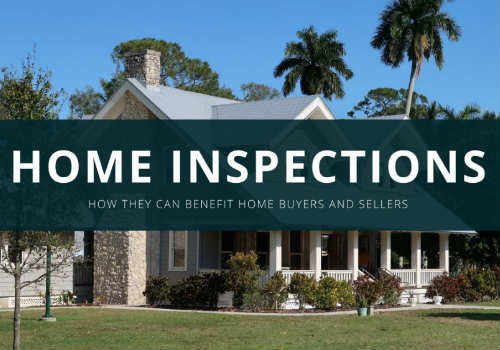 Home Inspections, How They Can Benefit Home Buyers and Sellers in Port Perry, Ontario
